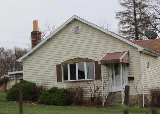 Casa en ejecución hipotecaria in Fayette Condado, PA ID: F4077547
