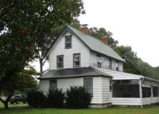 Casa en ejecución hipotecaria in Felton, DE, 19943,  S DUPONT HWY ID: F4077550