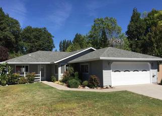 Casa en ejecución hipotecaria in Siskiyou Condado, CA ID: F4077576