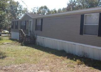 Casa en ejecución hipotecaria in Levy Condado, FL ID: F4077612