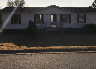 Casa en ejecución hipotecaria in Greenville, SC, 29611,  RIVERBREEZE RD ID: F4077661