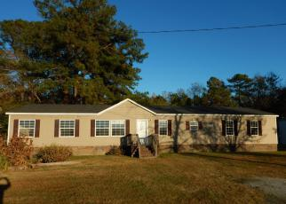Foreclosure Home in Kinston, NC, 28501,  FERRELL RD ID: F4077711