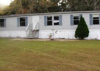 Casa en ejecución hipotecaria in Citrus Condado, FL ID: F4077878