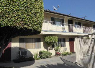 Foreclosure Home in Long Beach, CA, 90805,  E ARTESIA BLVD ID: F4078212