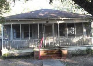 Foreclosure Home in Mobile, AL, 36606,  PINEHILL DR ID: F4078232