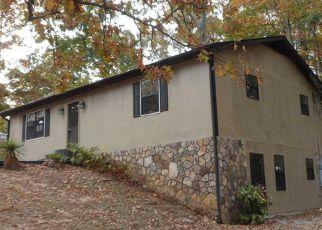 Foreclosure Home in Calhoun county, AL ID: F4078243