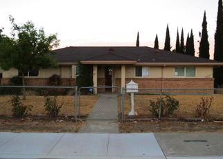 Casa en ejecución hipotecaria in Sacramento, CA, 95824,  POWER INN RD ID: F4078299