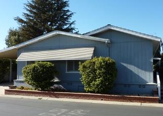 Casa en ejecución hipotecaria in Ventura Condado, CA ID: F4078307