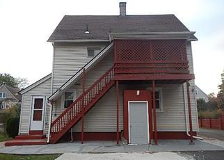 Casa en ejecución hipotecaria in Manchester, CT, 06040,  FOSTER ST ID: F4078331