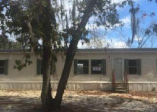 Casa en ejecución hipotecaria in Alachua Condado, FL ID: F4078360
