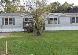 Casa en ejecución hipotecaria in Polk Condado, FL ID: F4078373
