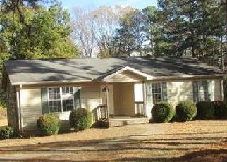 Foreclosure Home in Atlanta, GA, 30337,  KENT RD ID: F4078425