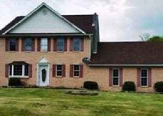 Casa en ejecución hipotecaria in Bedford Condado, PA ID: F4078490