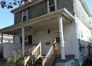 Casa en ejecución hipotecaria in Wilkes Barre, PA, 18702,  EDISON ST ID: F4078526