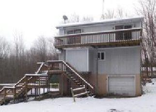 Casa en ejecución hipotecaria in Wayne Condado, PA ID: F4078543