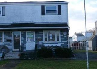 Casa en ejecución hipotecaria in Bethlehem, PA, 18017,  CATASAUQUA RD ID: F4078544