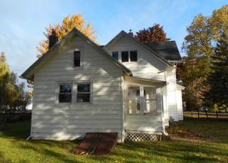 Casa en ejecución hipotecaria in Ontario Condado, NY ID: F4078873