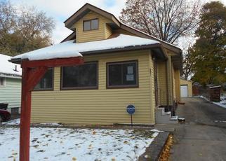 Casa en ejecución hipotecaria in Summit Condado, OH ID: F4078900