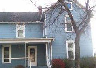 Casa en ejecución hipotecaria in Seneca Condado, OH ID: F4078917