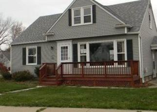 Casa en ejecución hipotecaria in Lake Condado, OH ID: F4078918