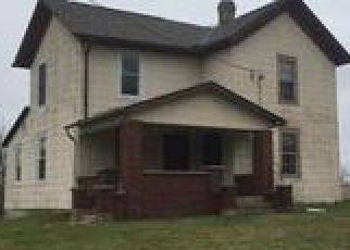 Casa en ejecución hipotecaria in Licking Condado, OH ID: F4078927