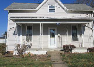 Casa en ejecución hipotecaria in Fairfield Condado, OH ID: F4078938