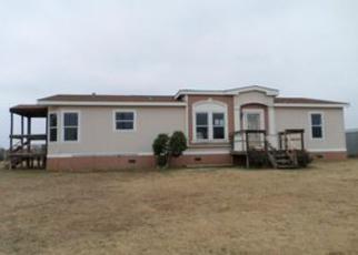 Casa en ejecución hipotecaria in El Reno, OK, 73036,  OAKLAND DR ID: F4078941