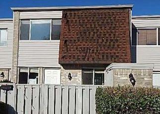 Casa en ejecución hipotecaria in Norman, OK, 73071,  JUSTIN DR ID: F4078951