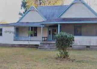 Casa en ejecución hipotecaria in Jackson Condado, FL ID: F4079008