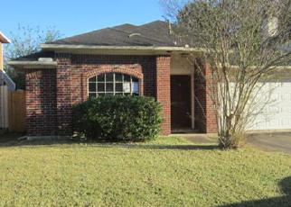 Foreclosure Home in Houston, TX, 77015,  RIVERGROVE DR ID: F4079082
