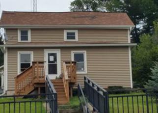 Casa en ejecución hipotecaria in Sauk Condado, WI ID: F4079103