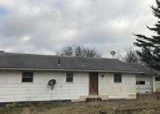Casa en ejecución hipotecaria in Somerset Condado, PA ID: F4079127