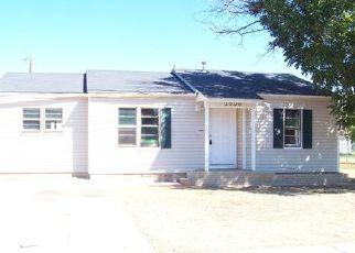 Casa en ejecución hipotecaria in Odessa, TX, 79764,  N ALLEGHANEY AVE ID: F4079178