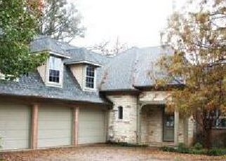 Casa en ejecución hipotecaria in Henderson Condado, TX ID: F4079199