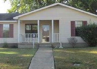 Casa en ejecución hipotecaria in Obion Condado, TN ID: F4079203
