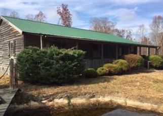 Casa en ejecución hipotecaria in Henderson Condado, TN ID: F4079211