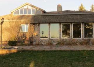 Casa en ejecución hipotecaria in Aberdeen, SD, 57401,  E SHORE DR ID: F4079222