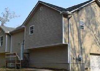 Casa en ejecución hipotecaria in Habersham Condado, GA ID: F4079225