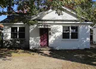 Casa en ejecución hipotecaria in North Augusta, SC, 29841,  GRANT AVE ID: F4079235