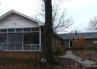 Casa en ejecución hipotecaria in Spartanburg, SC, 29303,  ARCHER RD ID: F4079237