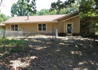 Casa en ejecución hipotecaria in Clarksville, AR, 72830,  COUNTY ROAD 3017 ID: F4079304