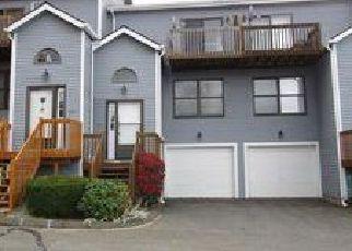 Casa en ejecución hipotecaria in Middlesex Condado, CT ID: F4079383