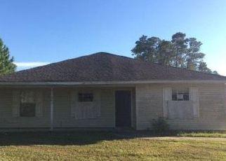 Casa en ejecución hipotecaria in Hancock Condado, MS ID: F4079408