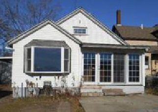 Foreclosure Home in Saint Paul, MN, 55102,  CLIFF ST ID: F4079413
