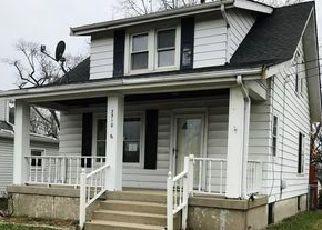 Casa en ejecución hipotecaria in Erlanger, KY, 41018,  CRESCENT AVE ID: F4079462