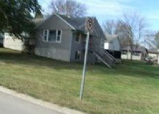 Casa en ejecución hipotecaria in Dallas Condado, IA ID: F4079493