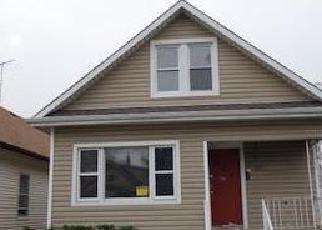 Casa en ejecución hipotecaria in Chicago, IL, 60634,  W ADDISON ST ID: F4079538