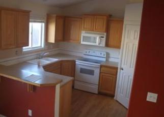 Foreclosure Home in Meridian, ID, 83646,  W SEDGEWICK DR ID: F4079561