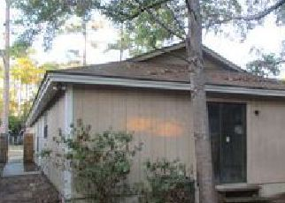 Foreclosure Home in Valdosta, GA, 31602,  MCAFINA TRL ID: F4079563