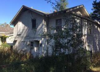 Casa en ejecución hipotecaria in Jacksonville, FL, 32208,  BUFFALO AVE ID: F4079571